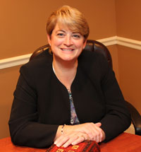 Cindy Dicccianni Financial Advisory Montgomery County PA
