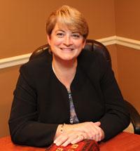 Cindy Dicccianni Financial Advisory Montgomery County PA