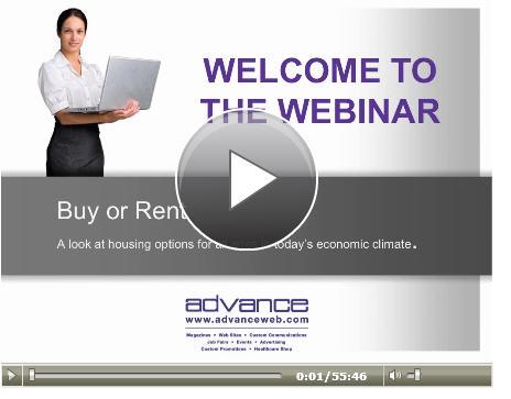 advance-webinar